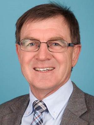 Konrad Dobler
